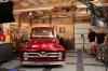 1955_Ford_F150_001.jpg