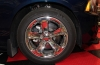 Charger_Tires_001.jpg