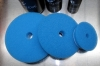 Rupes_Blue_Foam_Cutting_Pad_0011.jpg