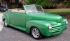 1947_Ford_Convertible_Green_001.jpg