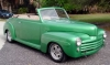 318_1947_Ford_Convertible_Green_001.jpg