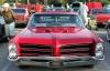 1966_Pontiac_Ventura_001.jpg