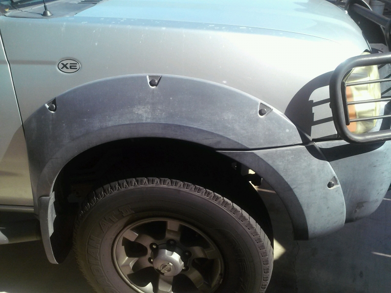 Solution finish black plastic vinyl restorer trim Black interior car trim restorer
