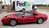 1987_Ferrari_328_GTS_001.jpg