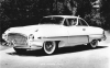 1954_Hudson_Italia_003.jpg