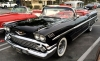 1958_Impala_Detailed_at_Autogeek_001.jpg