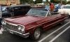 1964_Impala_Car_Detail_000.jpg