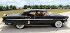 1958_Impala_Detailed_at_Autogeek_000.jpg
