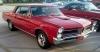 1965_GTO_001.jpg