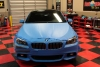 2014_BMW_Dealership_Swirls_001.jpg