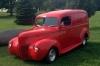 1940_Ford_Panel_Truck_001.jpg