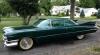 800_1959_Cadillac_Paint_Restore_001.jpg