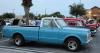 800_1971_Chevy_Truck_Detailing_Class_001.jpg