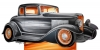 800_1932_Ford_Five_Window_Coupe.jpg