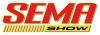 sema-logo2.jpg