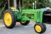 800_John_Deer_Model_B_Tractor_001.jpg