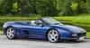 1998_Ferrari_F1-Spyder_001.jpg