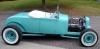 Model_A_Roadster_001.jpg