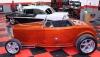 1932_Deuce_Roadster_001.jpg