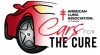 Cars_for_the_Cure_logo.jpg
