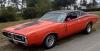 1971_Dodge_Charger_001.jpg