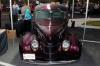 1939_Ford_001.jpg
