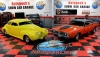 Autogeeks_Show_Car_Garage_001.jpg