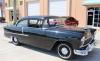 1955_Chevy_210_001.jpg