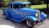 1934_Ford_Extra_Cab_001.jpg