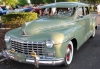 1946_Dodge_001.jpg