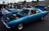 1969_Dodge_Dart_GT_Sport_001.jpg