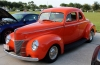 1940_Ford_Coupe_001.jpg