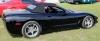 2000_Corvette_001.jpg