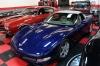 Corvette_Detailing_001.jpg