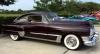 1949_Cadillac_001.jpg