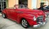 1941_Buick_Cabriolet_001.jpg