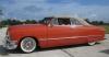 1950_Ford_Convertible_000.jpg