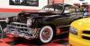 1949_Cadillac_0011.jpg