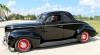 260_1940_Ford_BLACK_ACR_001.jpg