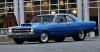1969_Dodge_Dart_001.jpg