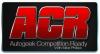 600_ACR_Logo.jpg
