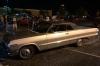 1963_Impala_ACR_Detailing_Class.jpg