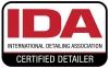 600_IDA_Logo1.jpg