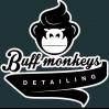 Buff_Monkey_Detailing_001.jpg