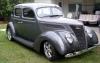 1937_Ford_001.jpg