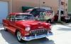 1955_Bel_Air_Car_Detailing_Class_000.jpg