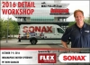 1000_SONAX_October_Workshop_001.jpg