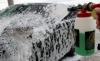 Range_Rover_Foamed_Coated_01.jpg