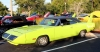 1970_Plymouth_Superbird_001.jpg