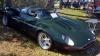 1965_Jaguar_000.jpg